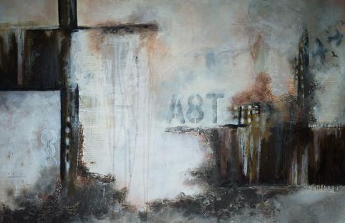 Acryl_2resize