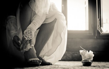 Hochzeitsfotografie_ul