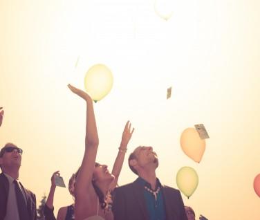 Hochzeitsfotografie_ur